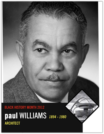 Paul Williams card